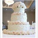 130x130 sq 1233272318062 wedding maria