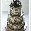 130x130 sq 1233272319109 wedding natalie