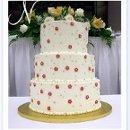130x130 sq 1233272319781 wedding petitfleur