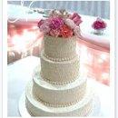 130x130 sq 1233272320046 wedding prettyinpink