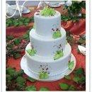 130x130 sq 1233272320531 wedding pudgypears