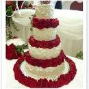 130x130 sq 1233272320781 wedding royalyork