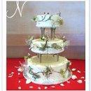 130x130 sq 1233272321484 wedding seacrown