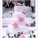 130x130 sq 1233272321828 wedding tammy