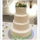 130x130 sq 1233272322203 wedding tasha