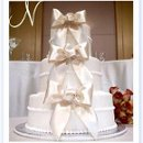 130x130 sq 1233272322578 wedding wendy