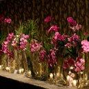 130x130 sq 1341681968666 pinkorchidswall