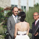 130x130 sq 1386024163940 165 ana  patrick wedding 2012082