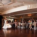 130x130 sq 1478635430920 ballroom dance