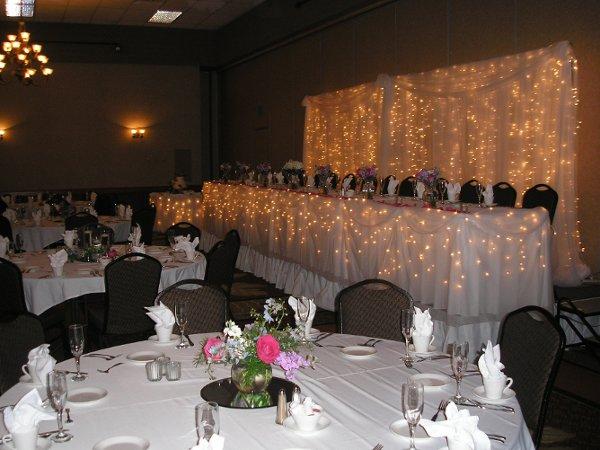 Wedding Backgrounds Backdrops On Pinterest