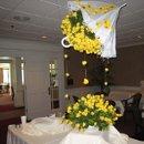130x130_sq_1221666470145-bridalshoweratcc