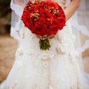 130x130 sq 1318423336400 weddingzinkedesignthefrenchbouquetmontagphotography1