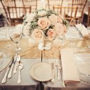130x130 sq 1322673921630 kevinpaulphotographythefrenchbouquetflowers