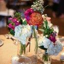 130x130 sq 1322674085255 thefrenchbouquetartbykriea45flowersflowers