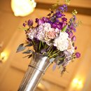 130x130 sq 1322674102318 thefrenchbouquetartworkstulsaphotography2flowers