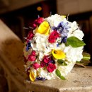 130x130 sq 1322674143083 thefrenchbouquetartworkstulsaphotography8flowers