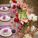 130x130 sq 1322674223083 thefrenchbouquetimagovitaphotography7flowers