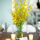 130x130 sq 1322674273568 thefrenchbouquetjoshmccullockphotography8flowers