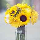 130x130 sq 1322674291349 thefrenchbouquetlauravogtphotography3flowers