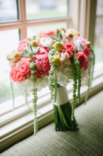 220x220_1378732738058-the-french-bouquet-on-wedding-wire---candi-coffman-photography