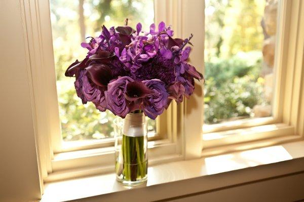 1318423231693 thefrenchbouquetartworkstulsaphotography9 tulsa wedding florist. Black Bedroom Furniture Sets. Home Design Ideas
