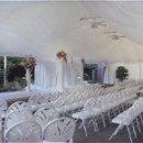 130x130_sq_1217439856182-wedding