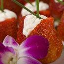 130x130_sq_1217439889369-strawberry