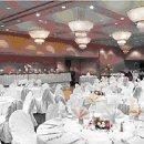 130x130 sq 1300215050653 banquet1