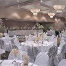130x130 sq 1300215115497 ballroom2