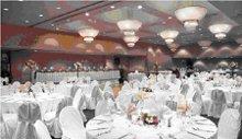 220x220 1300215050653 banquet1