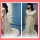 130x130 sq 1528570642 f6038981d45e726a gown
