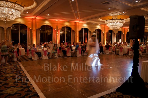 photo 40 of Pro Motion Entertainment