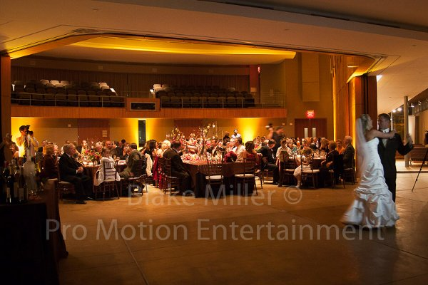 photo 47 of Pro Motion Entertainment