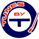 130x130 sq 1389037507555 newest tunes logo 112013.jp