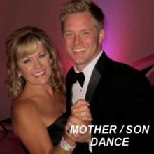 220x220 sq 1456794253071 mk  charlie   mother son dance2