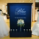 130x130 sq 1423860343128 blue bridal 001
