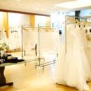 130x130 sq 1423860621334 blue bridal 007