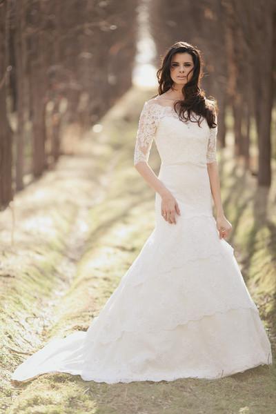 Blue bridal boutique denver co wedding dress for Wedding dresses denver area