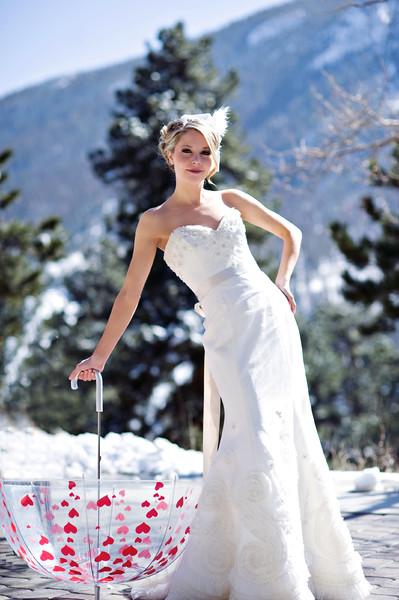 Blue bridal boutique denver co wedding dress for Wedding dresses denver co