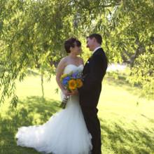 Willow Creek Ranch Venue Valley Center Ca Weddingwire