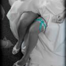 130x130_sq_1375322071586-naples-wedding-photography-2