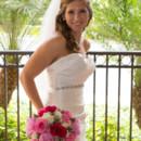 130x130_sq_1375322097892-naples-wedding-photography-6