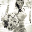 130x130_sq_1375322103561-naples-wedding-photography-7
