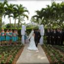130x130_sq_1375322123387-naples-wedding-photography-10