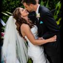 130x130_sq_1375322134808-naples-wedding-photography-12