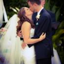 130x130_sq_1375322141510-naples-wedding-photography-13