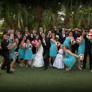 130x130_sq_1375322152548-naples-wedding-photography-14