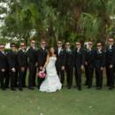 130x130_sq_1375322170995-naples-wedding-photography-16