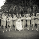 130x130 sq 1375322176369 naples wedding photography 17