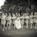 130x130_sq_1375322176369-naples-wedding-photography-17